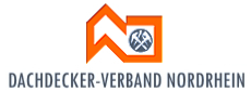 logo-dachdeckerverband