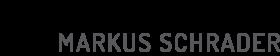 Markus Schrader - Dächer für Düsseldorf Logo